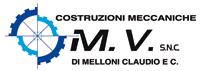 M.V. Costruzioni Meccaniche